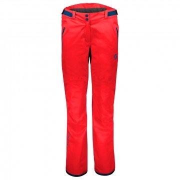 Scott Ultimate Dryo 10 melon pantalon 2018 W