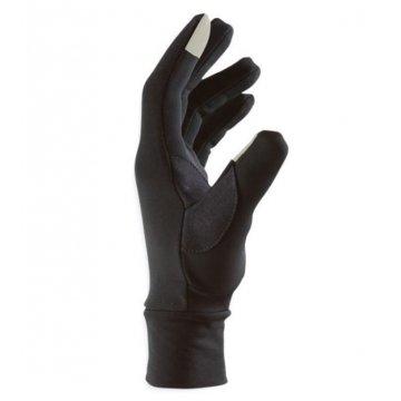 Arva Inner gloves finger touch pro sous-gants