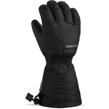 Dakine Avenger noir gants de ski/snow enfant 2018