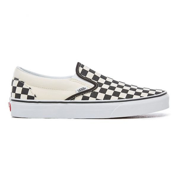 vans chaussures outline