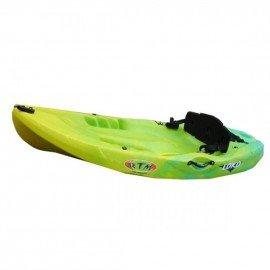 Kayak Rotomod Loko