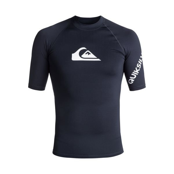 Quiksilver All Time Lycra MC 2018
