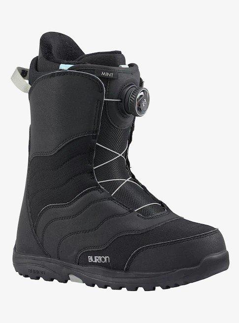 Pour Snowboard De Coc Boots Femme Burton bY6yvf7g
