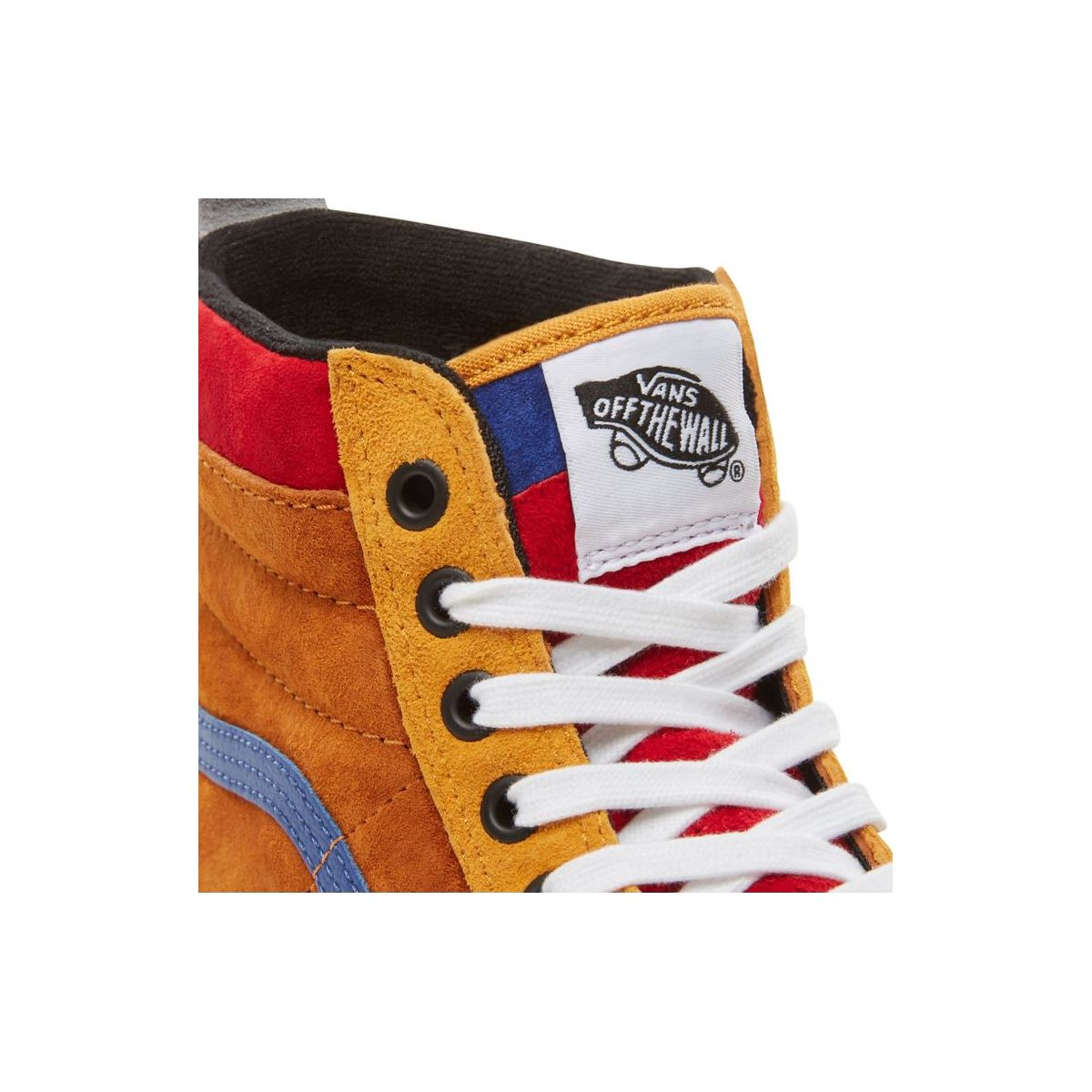 quality design ed9ff 41169 vans-sk8-hi-all-weaver-mte-sudan-brown-chaussures-2019vans.jpg