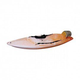 Kayak Rotomod Paséo