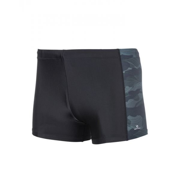 Rip-Curl BOXSHORT BLACK SWIMSUIT 2019