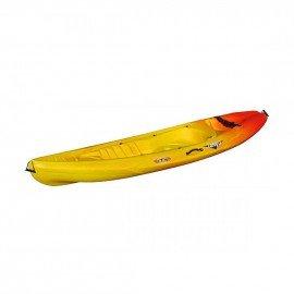 Kayak Rotomod Tango pêche