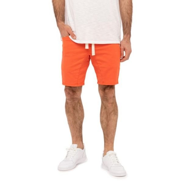 Pull-in Denning epic 2 Flame Short 2019