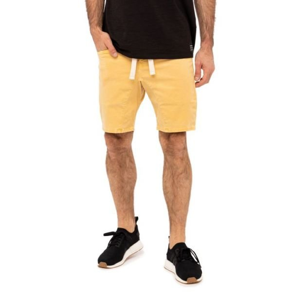 Pull-in Denning epic 2 Straw Short 2019