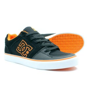 chaussure-dc-shoes-surge-2012