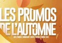 promos-de-lautomne-freeride-attitude