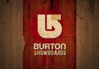 burton-snowboard-movie