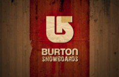 Burton Presents 2016