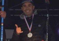 cyril-garbous-vice-champion