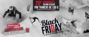 black-friday-chez-freeride