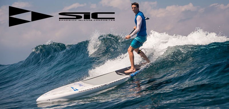 nouvelle gamme SUP SIC 2018 photo RS