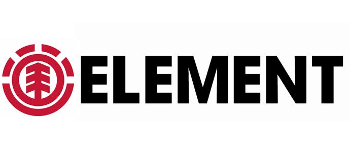 Element collection textile été 2018
