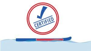 certificat de conformité fourni législation 300 mètre