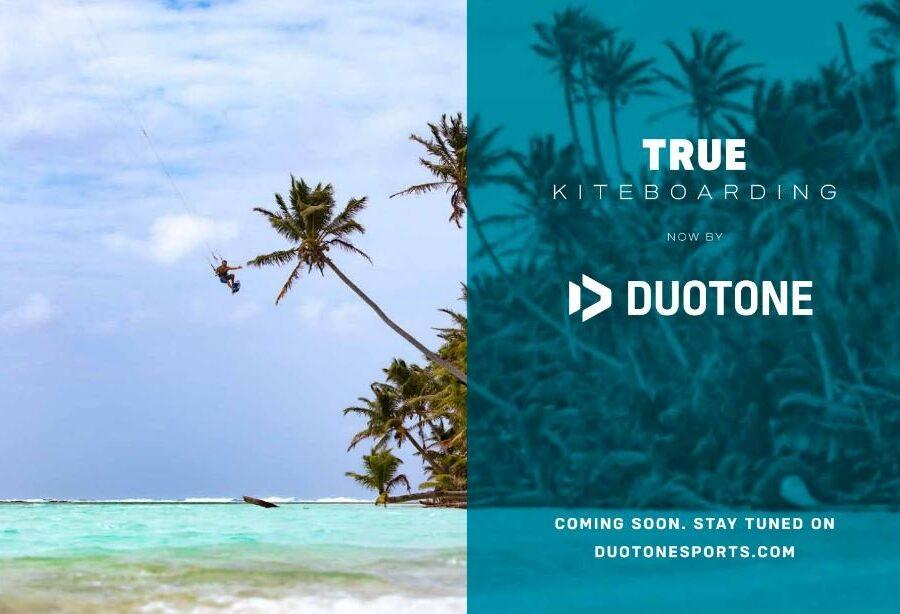 Duotone true kiteboarding Duotone north kiteboarding north kite