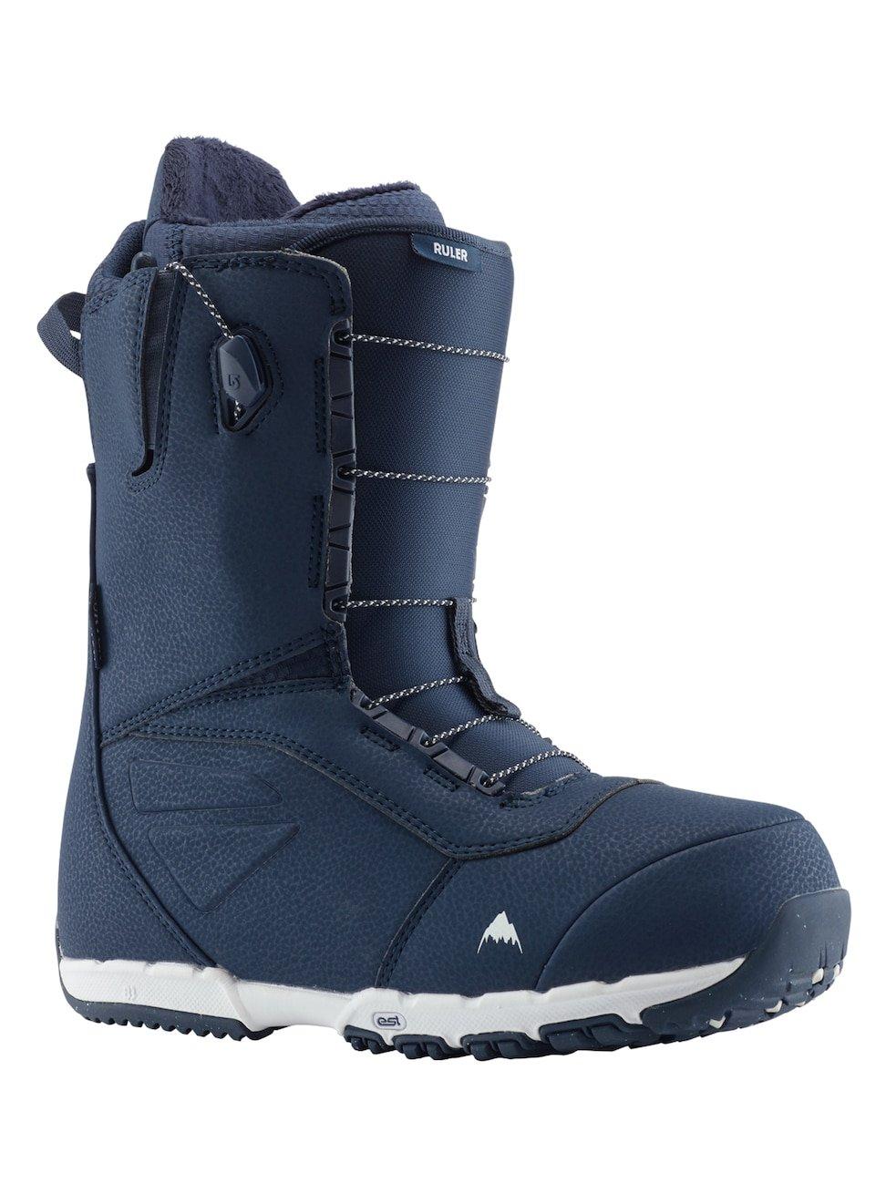 Burton RULER boots de Snowboard 2019-1