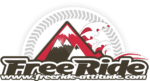 Blog Freeride-attitude